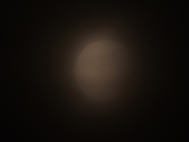 M6047219_1280x853.jpg